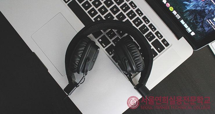 서울연희실용전문학교 실용음악 국내최초 유일한 작편곡학과